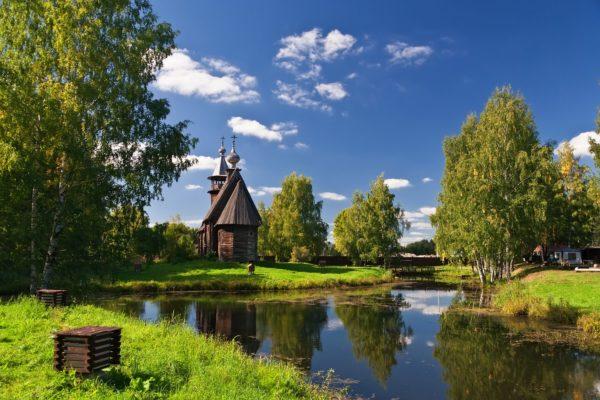 tour_anello_oro_completo_kostroma_1575x1050