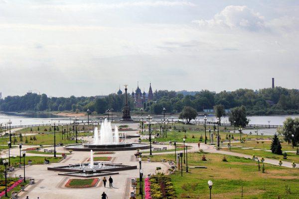 tour_anello_oro_completo_yaroslavl_1585x1050