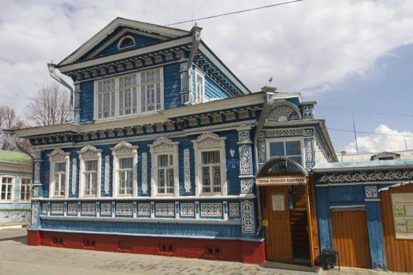 tour_anello_oro_rostov_1575x1050